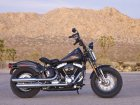 Harley-Davidson Harley Davidson FLSTSB Softail Cross Bones